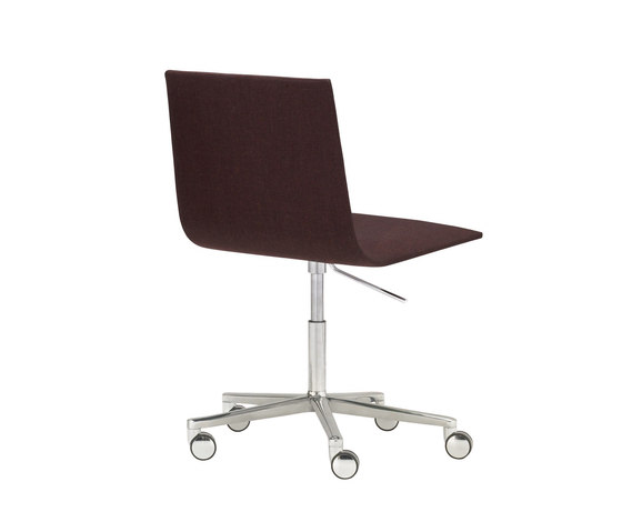 Lineal Corporate SI 0780 by Andreu World   Chairs