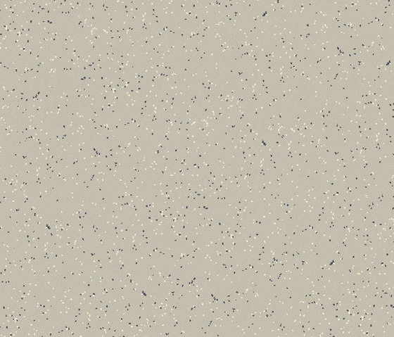 noraplan® stone ed 6601 by nora systems   Natural rubber tiles