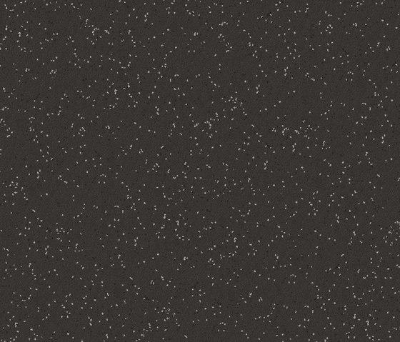 noraplan® stone ed 2306 di nora systems | Piastrelle caucciù
