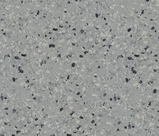 noraplan® astro ec 6007 di nora systems | Pavimenti in caucciù