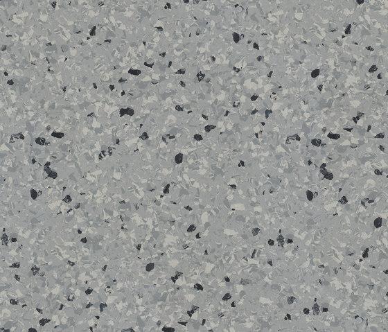 noraplan® astro ec 6007 by nora systems | Natural rubber tiles