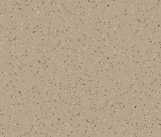 noraplan® stone acoustic 6610 by nora systems | Natural rubber rolls