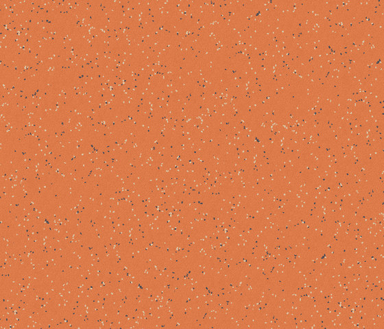 noraplan® stone acoustic 6615 by nora systems | Natural rubber rolls