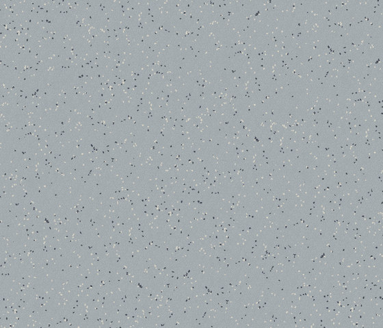 noraplan® stone 6602 by nora systems | Natural rubber tiles
