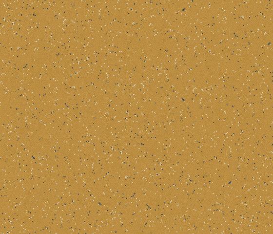 noraplan® stone 6606 di nora systems | Pavimenti in caucciù