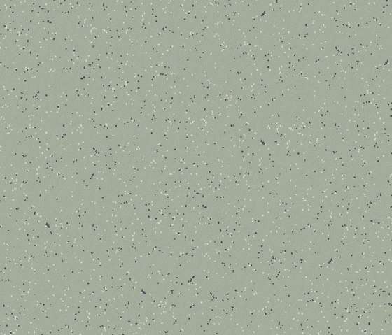 noraplan® stone 6611 by nora systems   Natural rubber tiles