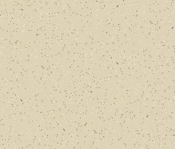 noraplan® stone 6609 by nora systems | Natural rubber tiles