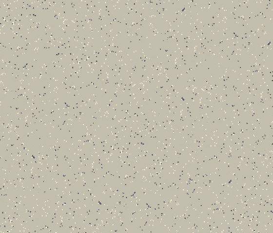 noraplan® stone 6601 by nora systems | Natural-rubber flooring