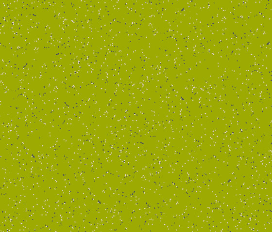 noraplan® stone 6607 by nora systems | Natural rubber tiles