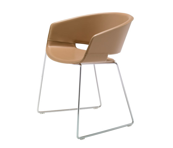Ronda SO 0453 by Andreu World | Chairs