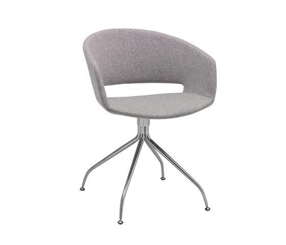 Ronda SO 0455 von Andreu World | Stühle