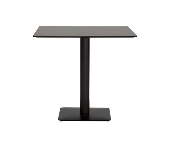 Plaza BM 1088 by Andreu World | Dining tables