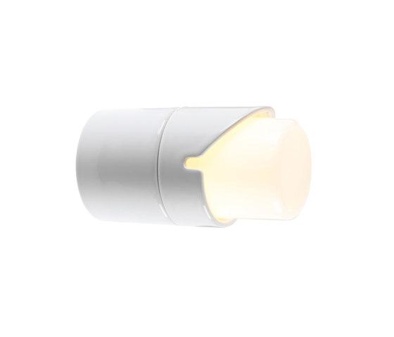 Light On 04055-400-10 by Ifö Electric | Wall lights