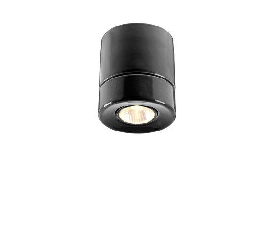 Light On 06056-200-16 by Ifö Electric | General lighting