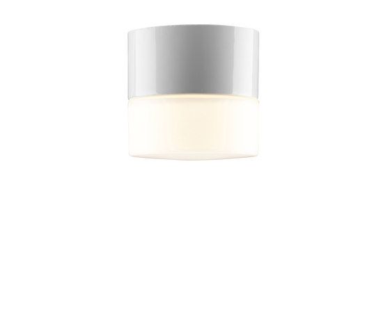 Opus 100/100 08201-200-10 by Ifö Electric | Ceiling lights