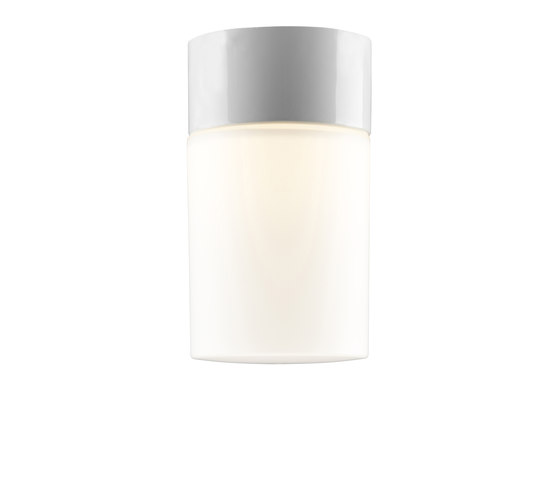Opus 100/175 08241-500-10 by Ifö Electric | Ceiling lights