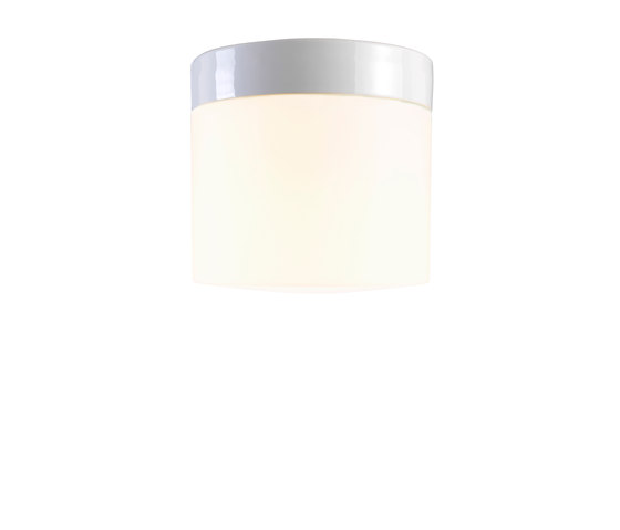 Opus 200/190 07266-500-10 by Ifö Electric | Ceiling lights