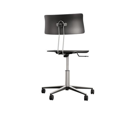 my chair di Büro Schoch Werkhaus | Sedie infanzia