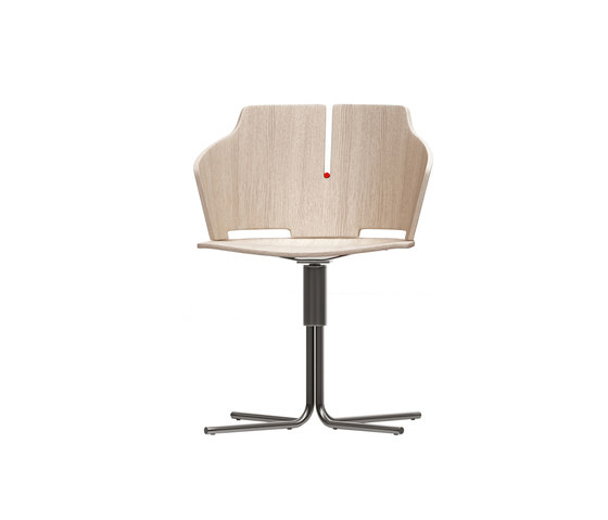 Prima PR5 by Luxy | Chairs