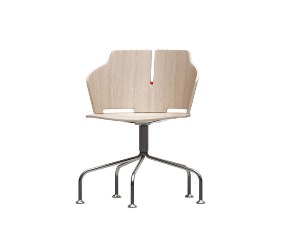 Prima PR4 by Luxy | Chairs