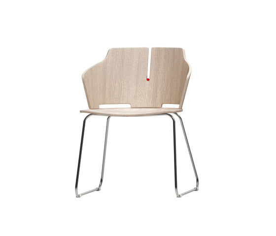 Prima PR3 by Luxy | Chairs