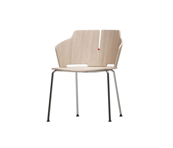 Prima PR1 by Luxy | Chairs