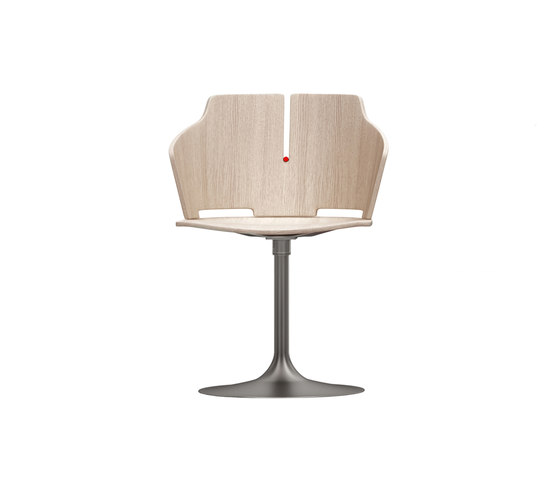Prima PR6 by Luxy | Chairs