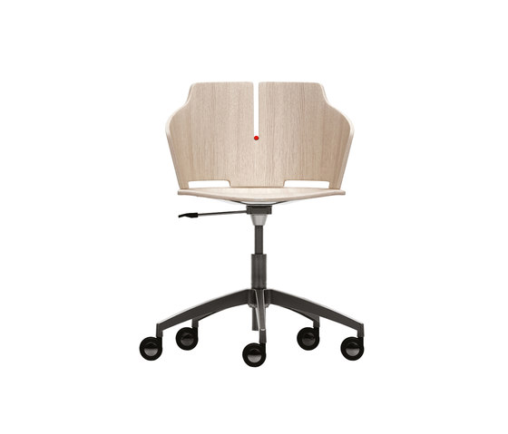 Prima PR10 by Luxy | Office chairs