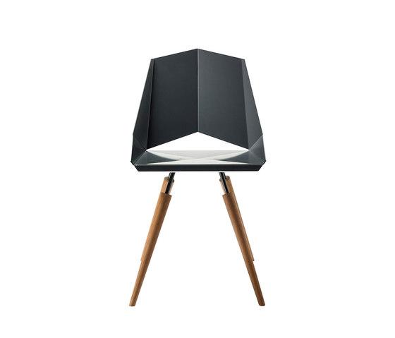 Kite de OXIT design | Sillas