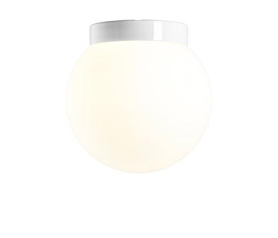 Classic globe Ø 300 04095-500-10 by Ifö Electric | Ceiling lights