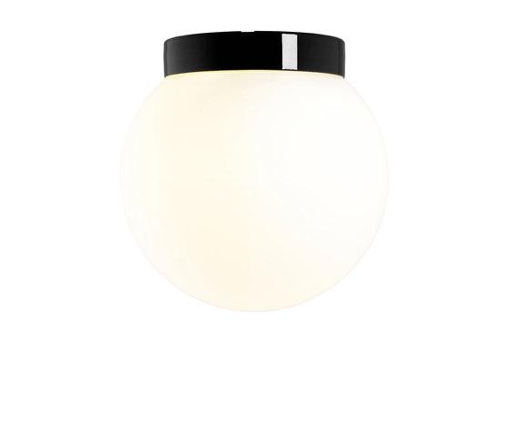 Classic globe Ø 300 04098-400-16 di Ifö Electric   Lampade plafoniere