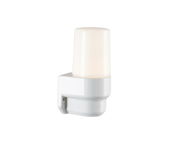 Classic lampett 06081-900-10 by Ifö Electric | Wall lights