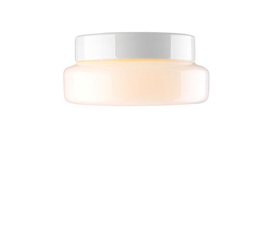 Classic 04091-500-10 di Ifö Electric   Lampade plafoniere