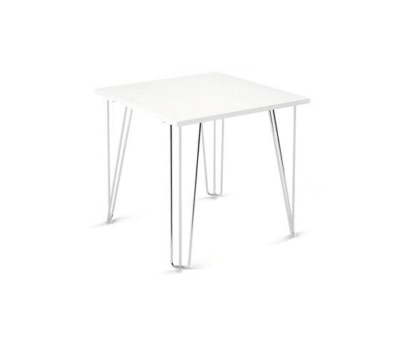 MOVE.ME Table de König+Neurath | Mesas contract