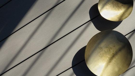 MYDECK PURE WIDE boston de MYDECK | Derivados de madera