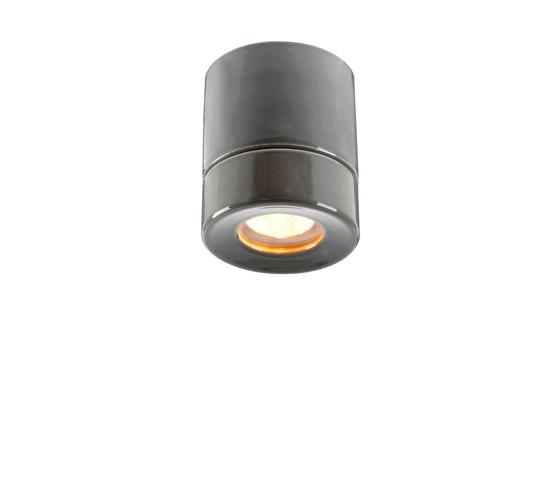 Brilliant Lámparas especiales | Sauna Classic | Ifö 560 x 479 · 11 kB · jpeg