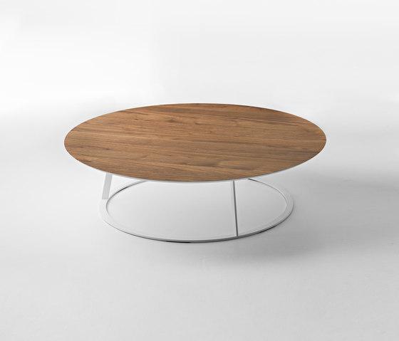 Albino couch table di CASAMANIA-HORM.IT | Tavolini bassi