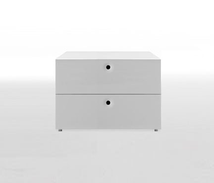 Anish Drawers Small By CASAMANIA HORM.IT | Sideboards