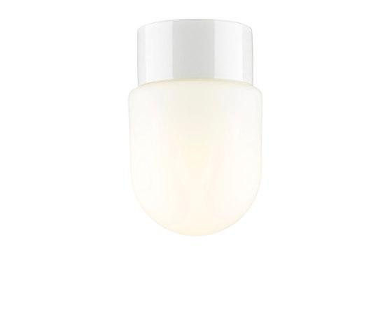 Sauna Fridhem 08015-509-10 by Ifö Electric   Ceiling lights