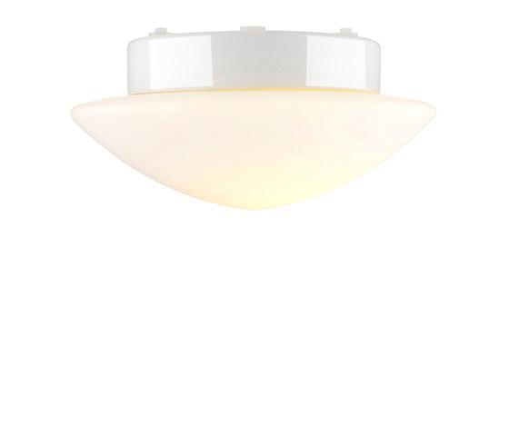 Sauna Solhelm 08047-509-10 di Ifö Electric   Lampade plafoniere