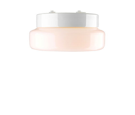 Sauna Classic 8048-509-10 by Ifö Electric | Ceiling lights