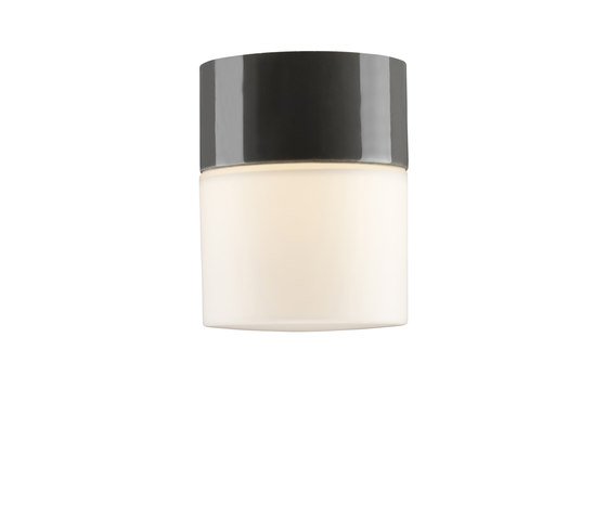 Sauna-Opus 100/125 08220-209-10 by Ifö Electric | Ceiling lights