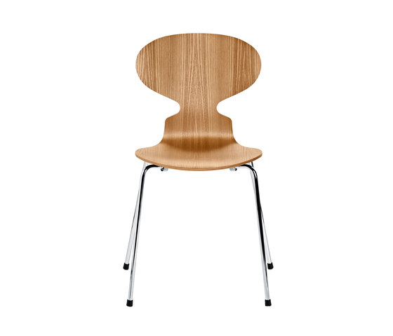 Ant™ | 3101 by Fritz Hansen | Chairs