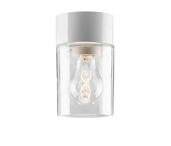Sauna-Opus 100/175 08240-519-10 di Ifö Electric | Lampade plafoniere