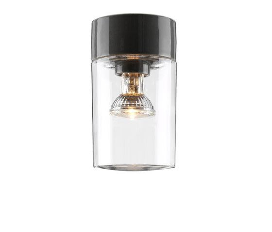 Sauna-Opus 120 07244-510-12 by Ifö Electric   Ceiling lights