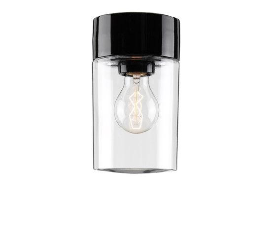 Sauna-Opus 120 07244-510-16 di Ifö Electric | Lampade plafoniere