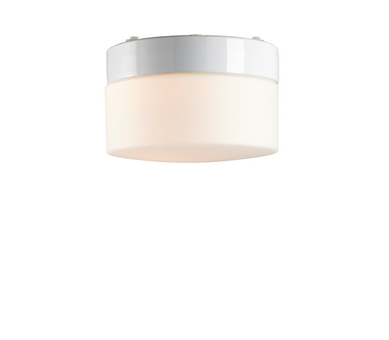 Sauna-Opus 200 08261-509-10 by Ifö Electric | Ceiling lights