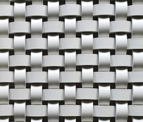 Ichimatsu 375 de Kenzan | Mosaïques céramique