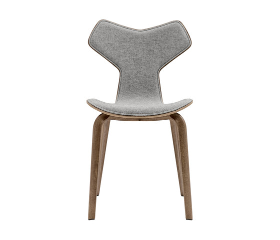 Grand Prix™ | 4130 by Fritz Hansen | Chairs