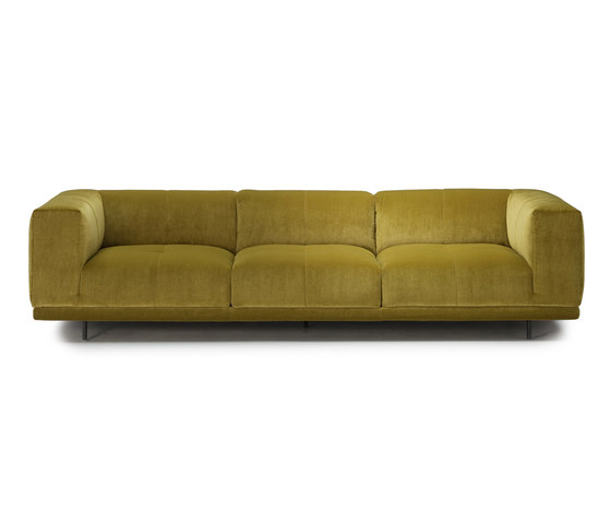 Desire sofa by Linteloo | Lounge sofas